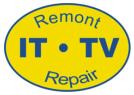 IT TV Remont
