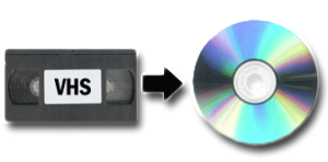 vhs-dvd-1-300x148